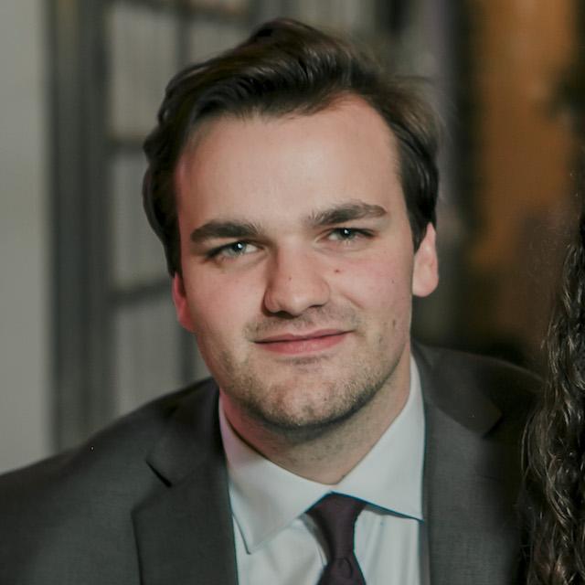 Kevin Croswhite