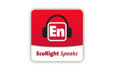 EcoRight Speaks, episode 21: unpacking the election