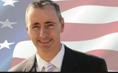 Rep. Fitzpatrick reintroduces MARKET CHOICE Act