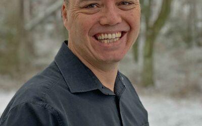 EcoRight Speaks, season 2, episode 16: Skeptical Science founder, John Cook